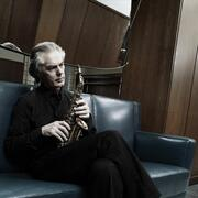 Jan Garbarek Radio
