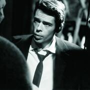Jacques Brel Radio