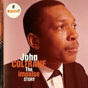 John Coltrane Quartet Radio