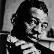 Little Walter Radio