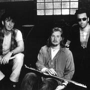 The Jeff Healey Band Radio