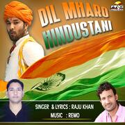 Raju Khan Radio