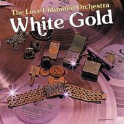 The Love Unlimited Orchestra Radio