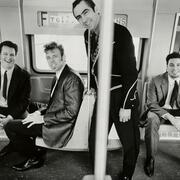 The Derailers Radio