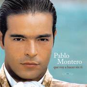 Pablo Montero Radio