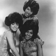 The Marvelettes Radio
