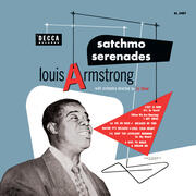 Louis Armstrong & His Orchestra Radio