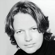 Klaus Badelt Radio
