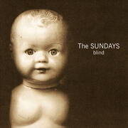 The Sundays Radio