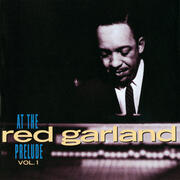 Red Garland Trio Radio