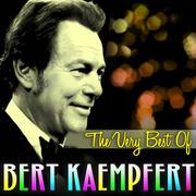 Bert Kaempfert Radio