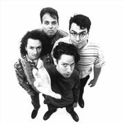 They Might Be Giants Radio