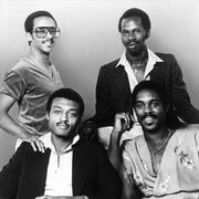 The Blackbyrds Radio