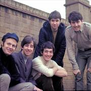 The Hollies Radio