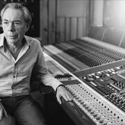Andrew Lloyd Webber Radio