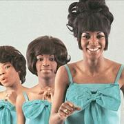 Martha Reeves & The Vandellas Radio