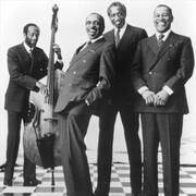 The Modern Jazz Quartet Radio