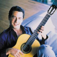 Marc Antoine & Paul Brown