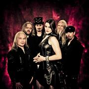 Nightwish Radio