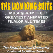The Royal Festival Orchestra, Conducted By William Bowles Radio