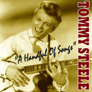 Tommy Steele Radio