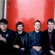 The Futureheads Radio