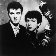 Soft Cell Radio
