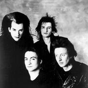 The Damned Radio