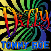 Tommy Roe Radio