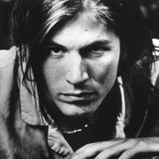 The Lemonheads Radio