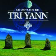 Tri Yann Radio