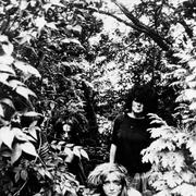 The Slits Radio