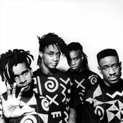Living Colour Radio
