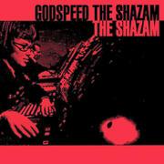 The Shazam Radio