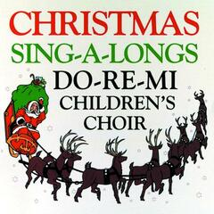 Do-Re-Mi Children's Chorus