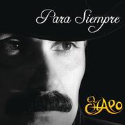 El Chapo De Sinaloa Radio