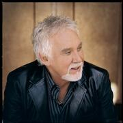 Kenny Rogers Radio