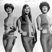 The Shangri-Las Radio