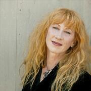 Loreena McKennitt Radio