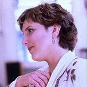 Dawn Upshaw Radio