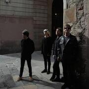 The Charlatans UK Radio