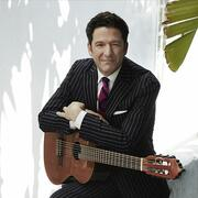 John Pizzarelli Radio