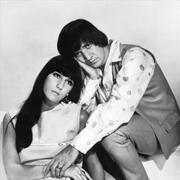 Sonny & Cher Radio