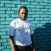 Kendrick Lamar Radio