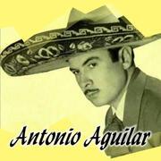 Antonio Aguilar Radio