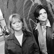 Indigo Girls Radio
