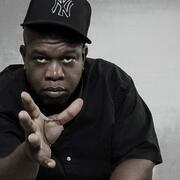Jeru the Damaja Radio