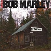 Comedian Bob Marley Radio