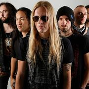 DragonForce Radio