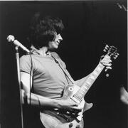 Jeff Beck Radio